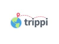 Travel Branding