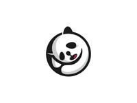 Sleep Panda