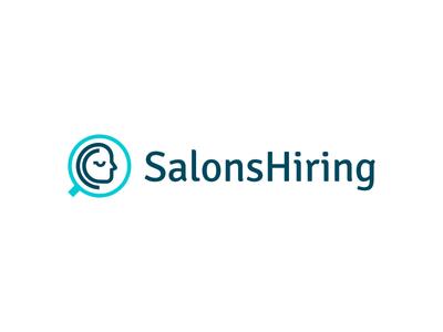 Salonshiring Logo