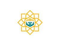 New Logo For Smk Muhammadiyah 1 Bantul