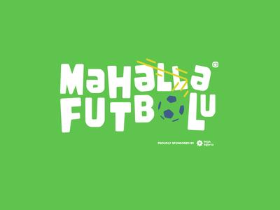 Mehelle Futbolu