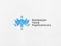 Azerbaijan Young Psychiatrists