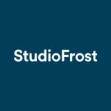 StudioFrost