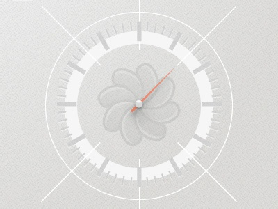 One Minute clock watch infographic infographics info graphics minute