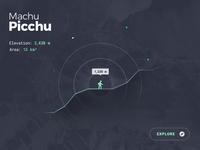 Go!Travel - Explore Machu Picchu