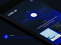 Cure 08 - Responsive
