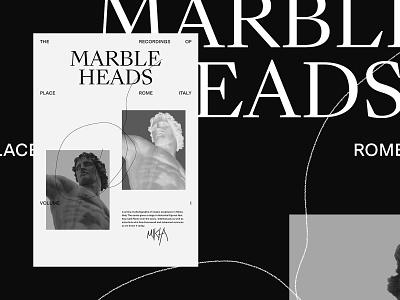 MH graphic design poster design photography editorial typography typography design graphic art editorial design
