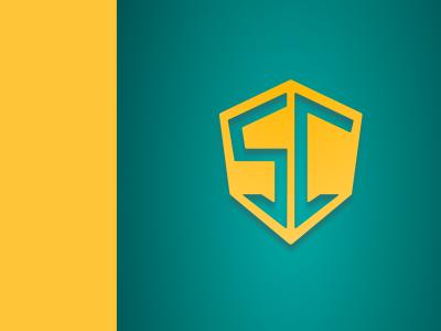 SimplyClean Logotype