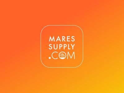 Maressupply.com