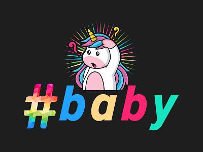 #baby fanny t shirt design cutebaby kidswear fashion babyclothing babyboutique babymodel babies kidsclothes babylove newborn babystyle babyshop babyshower kids kidsfashion babyboy babyfashion babygirl baby babyclothes