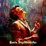 Kevin DigiMarketer