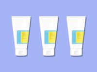 Skincare Obsession