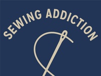 Sewing Addiction
