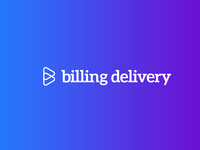 Indenty Billing Delivery