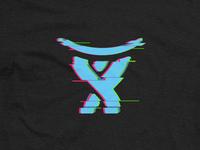 Atlassian Security Shirt