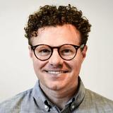 Chad Geran
