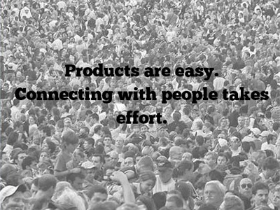 Visual Essay 1 - Outtake Frames photo products culture bw black and white grayscale typography typographic sacramento visual people crowd advice