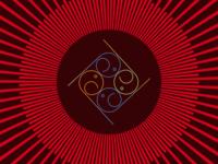 Logo | 4 Elephants