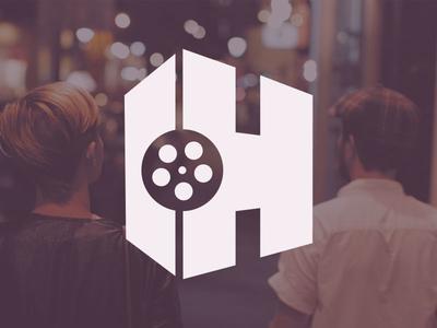 IndieHouse Logo