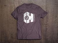 IndieHouse SXSW 2014 Shirt