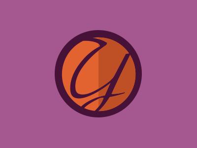 My Logo personal logo
