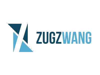 Zugzwang Team - Microsoft ImagineCup Team
