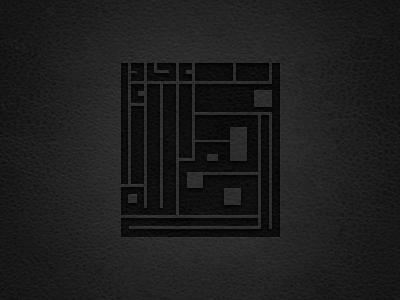 Arabic Islamic Typography