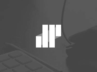 Joint Pixels | Logo logo minimal creative branding identity typography