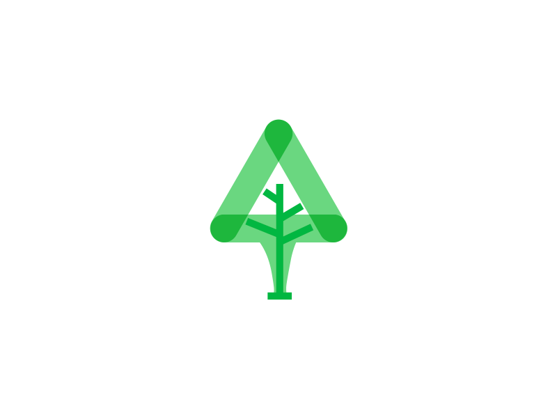 Environment Friendly sustainability recycle green environment eco logo