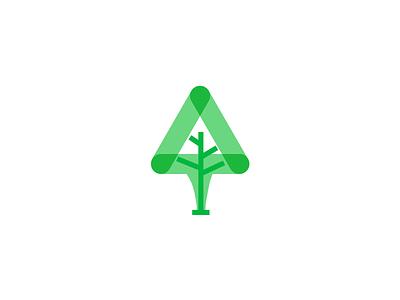 Environment Friendly sustainability recycle green environment eco logo