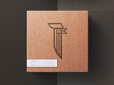 logo chicken 3d logo chicken symbol typography graphic design branding vector icon logo illustration design