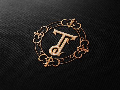 logo TD forsale new logo design web building logo company mascot banner stationery business card logo design monogram symbol typography graphic design branding vector icon logo illustration design