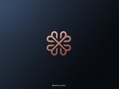 logo design logos logotype style logo design logo company visual identity brand typography illustration icon design branding logo graphic design 3d