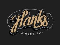 Hanks Community Tap