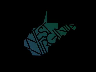 West Virginia state west virginia