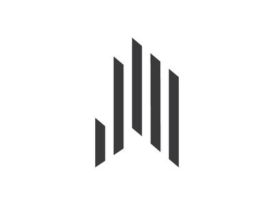 Josh Makes logo