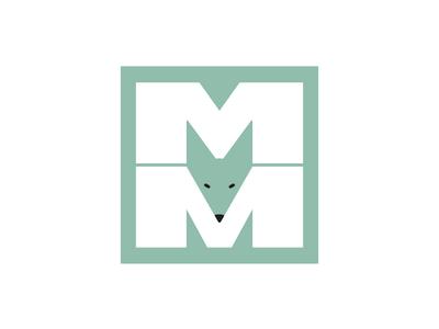 Maker Meld Logo