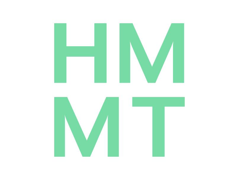 Help Me Make This phoenix workshop make logo