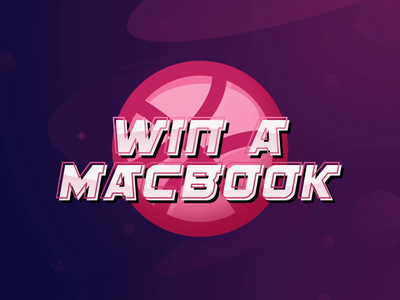 Mercury Logo Design Contest design challenge macbook contest dribbble vector motion animation illustration ux ui mercdev logotype branding logo