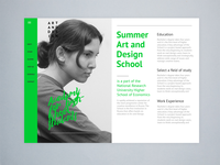 Design Shcool