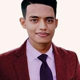Ashraful Islam Shipon