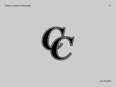 Logofolio Vol. 1(2020-2021) Logo 11 bold team nfl new simple clean modern football sport sports branding illustration vectorart design creative vector portfolio logofolio logos logo
