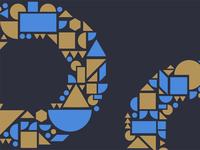Coursera Partner Conference Desktop Wallpaper