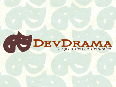 DevDrama
