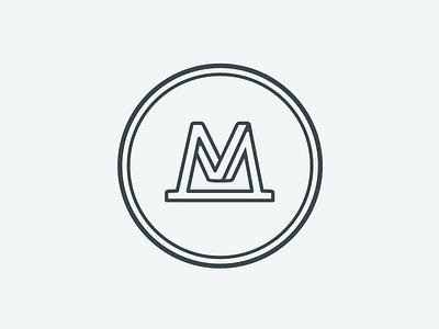 Personal logo idea brand logo identity