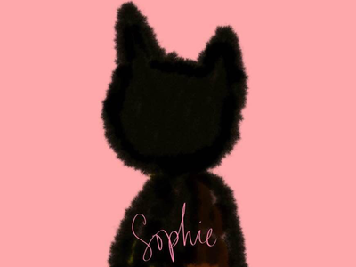 Sophie Kitty
