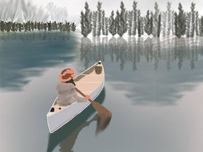 Adventure freedom campers graphicdesign grafikdesignerin adventure abenteuer nature branding illustration design