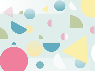Form pattern pattern ux ui vector graphicdesign abenteuer grafikdesignerin branding illustration design