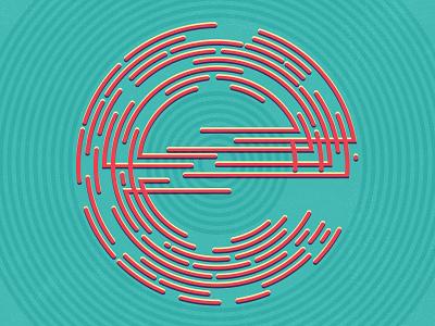 Live Typefight 2 design typography alphabet typefight live typefight e