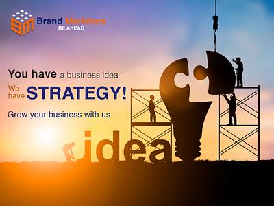 Digital Marketing logo design illustration graphic design facebook banner digitalmarketing social media design photoshop branding instagram post